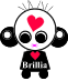 brichan