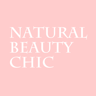 natural-beauty-chic_pink