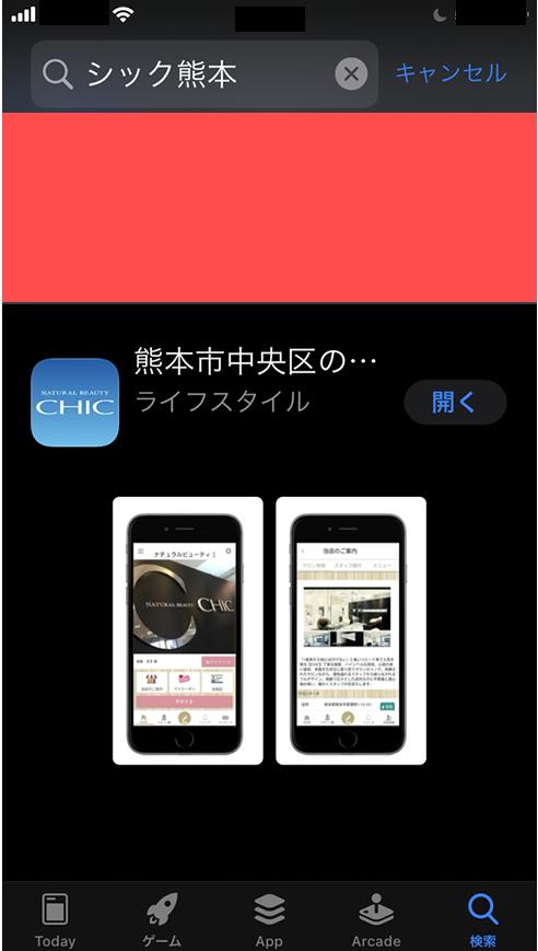 web_001.fw