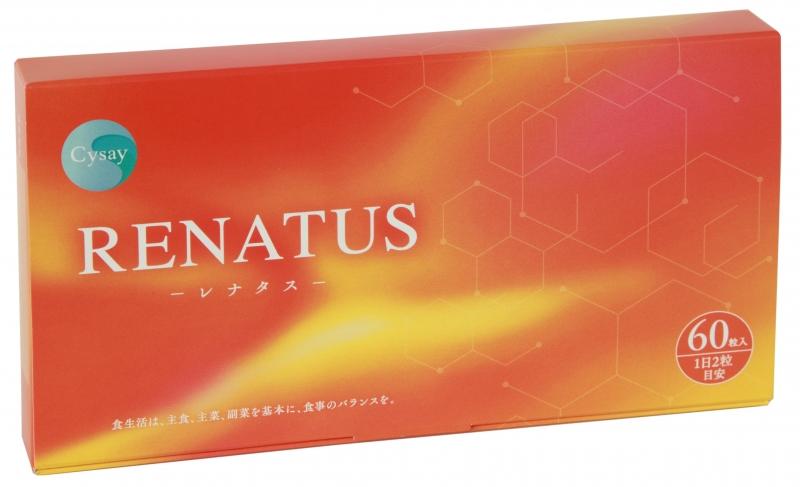 renatus003